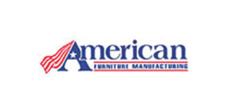 American Furniture Manifacturing