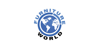 Furniture World Distributers